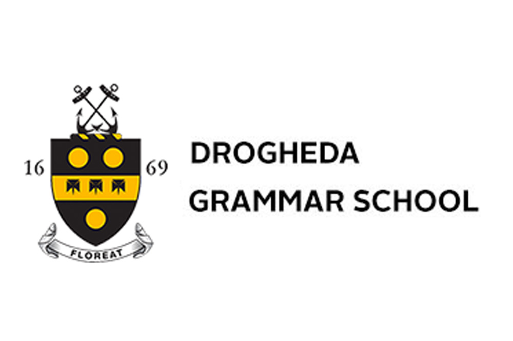 Drogheda Grammar School Extension Planning