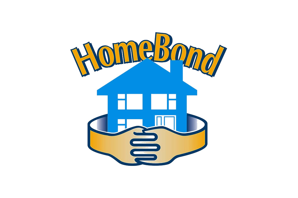 Ciaran attends a HomeBond Course