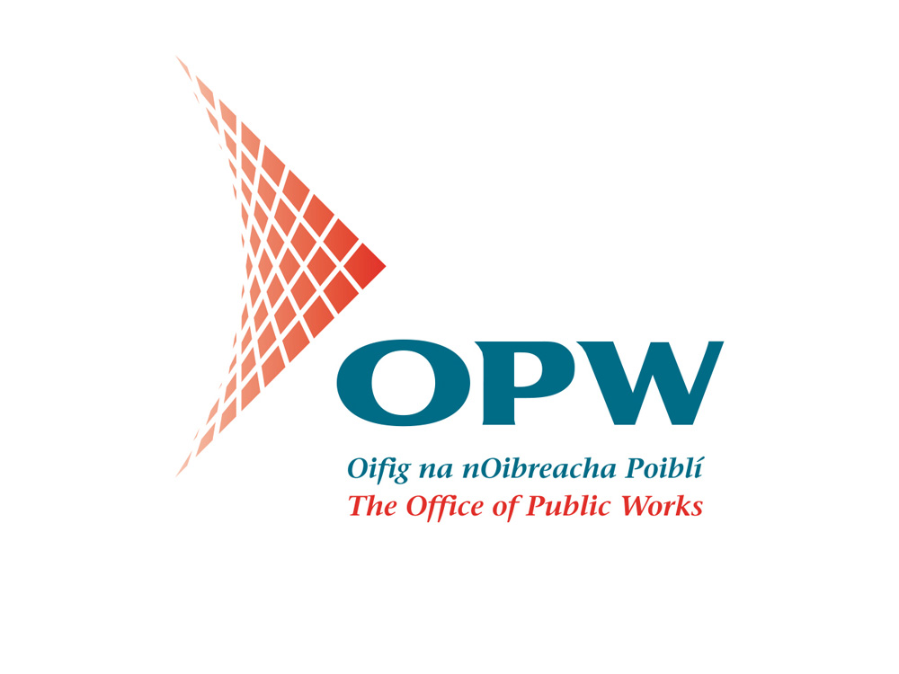OPW Framework Appointment